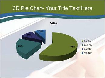 0000085042 PowerPoint Templates - Slide 35