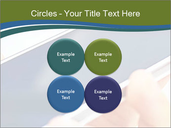 0000085042 PowerPoint Templates - Slide 38