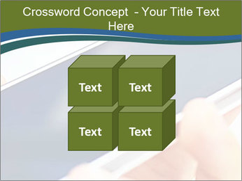 0000085042 PowerPoint Templates - Slide 39