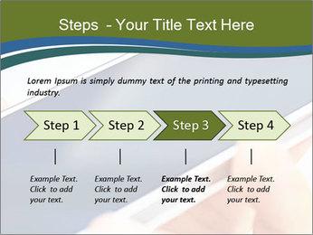 0000085042 PowerPoint Template - Slide 4