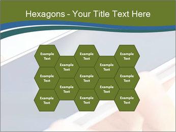 0000085042 PowerPoint Template - Slide 44