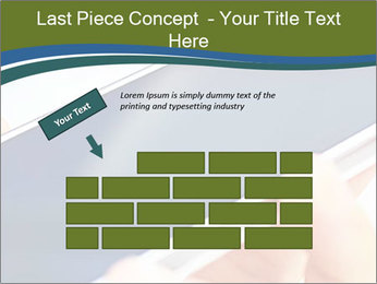 0000085042 PowerPoint Template - Slide 46