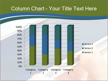 0000085042 PowerPoint Templates - Slide 50