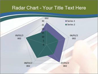 0000085042 PowerPoint Templates - Slide 51