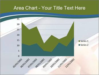 0000085042 PowerPoint Templates - Slide 53