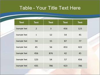 0000085042 PowerPoint Template - Slide 55