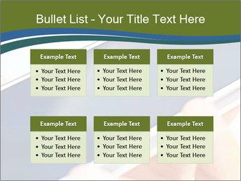 0000085042 PowerPoint Templates - Slide 56