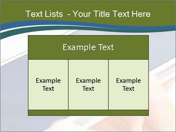 0000085042 PowerPoint Template - Slide 59