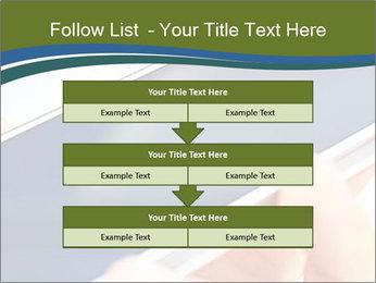 0000085042 PowerPoint Template - Slide 60