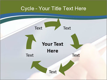 0000085042 PowerPoint Templates - Slide 62