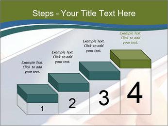 0000085042 PowerPoint Templates - Slide 64