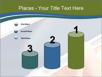 0000085042 PowerPoint Template - Slide 65