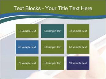 0000085042 PowerPoint Templates - Slide 68