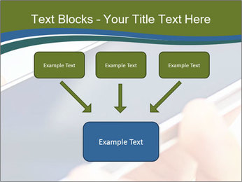 0000085042 PowerPoint Templates - Slide 70