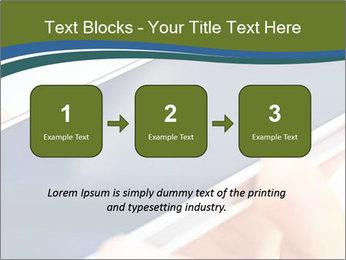 0000085042 PowerPoint Templates - Slide 71