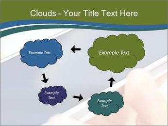 0000085042 PowerPoint Templates - Slide 72