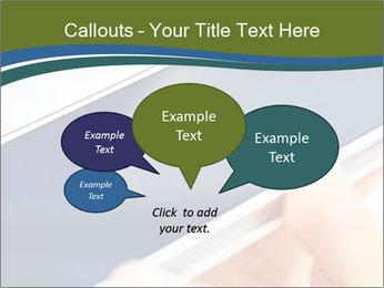 0000085042 PowerPoint Template - Slide 73