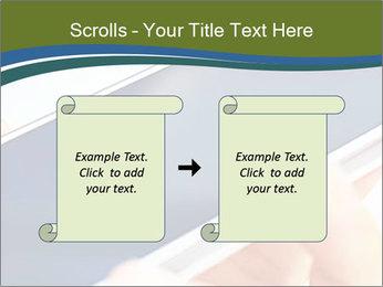 0000085042 PowerPoint Templates - Slide 74