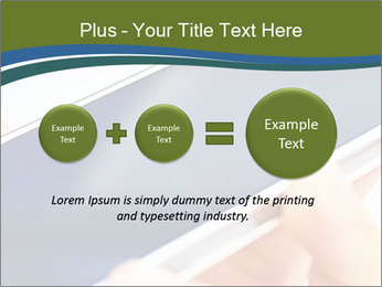 0000085042 PowerPoint Template - Slide 75