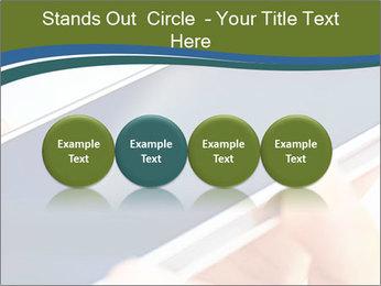 0000085042 PowerPoint Templates - Slide 76