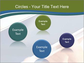 0000085042 PowerPoint Templates - Slide 77