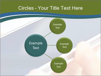 0000085042 PowerPoint Template - Slide 79