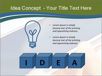 0000085042 PowerPoint Template - Slide 80