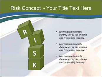 0000085042 PowerPoint Template - Slide 81