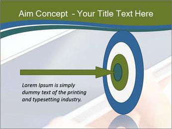 0000085042 PowerPoint Template - Slide 83