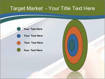 0000085042 PowerPoint Templates - Slide 84