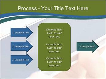 0000085042 PowerPoint Template - Slide 85