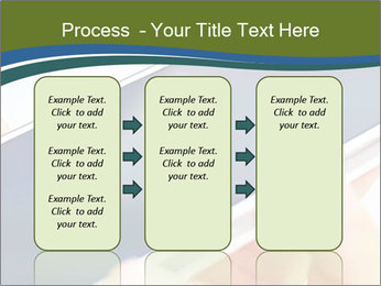 0000085042 PowerPoint Template - Slide 86