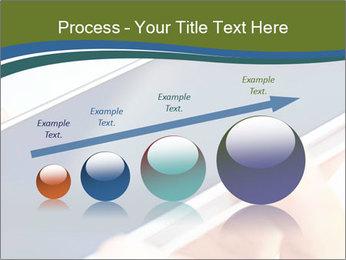 0000085042 PowerPoint Templates - Slide 87