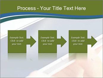 0000085042 PowerPoint Templates - Slide 88