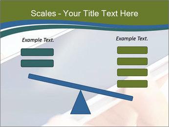 0000085042 PowerPoint Templates - Slide 89