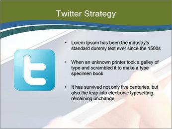 0000085042 PowerPoint Templates - Slide 9