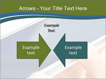 0000085042 PowerPoint Template - Slide 90