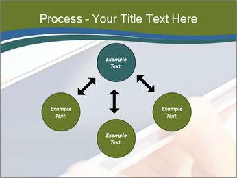 0000085042 PowerPoint Templates - Slide 91