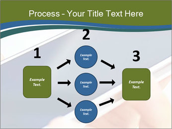 0000085042 PowerPoint Templates - Slide 92