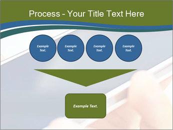 0000085042 PowerPoint Templates - Slide 93