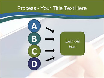 0000085042 PowerPoint Template - Slide 94