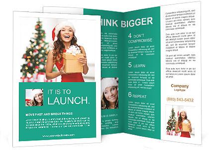 0000085043 Brochure Template