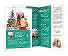 0000085043 Brochure Templates