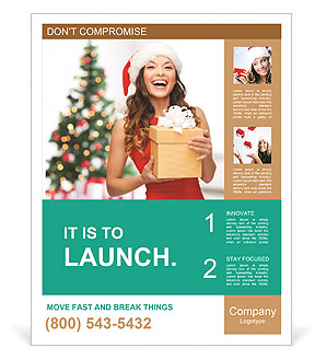 0000085043 Poster Template