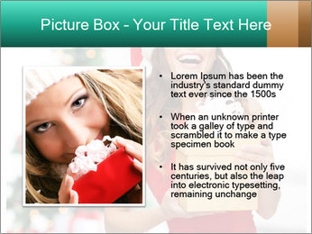 0000085043 PowerPoint Templates - Slide 13