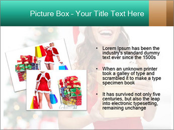 0000085043 PowerPoint Templates - Slide 20