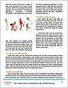 0000085043 Word Templates - Page 4