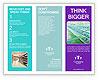 0000085044 Brochure Template
