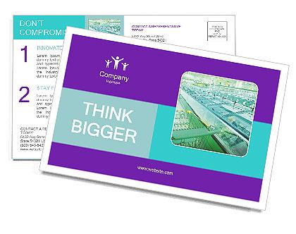 0000085044 Postcard Templates
