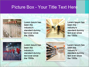0000085044 PowerPoint Templates - Slide 14